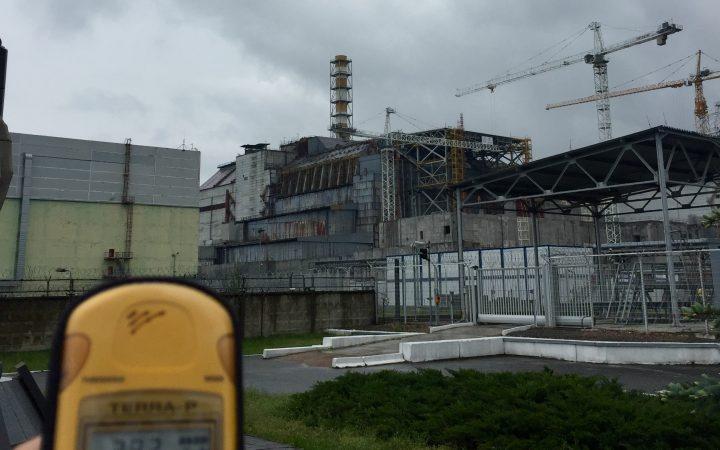 Norbert Biedrzycki Chernobyl picture 04