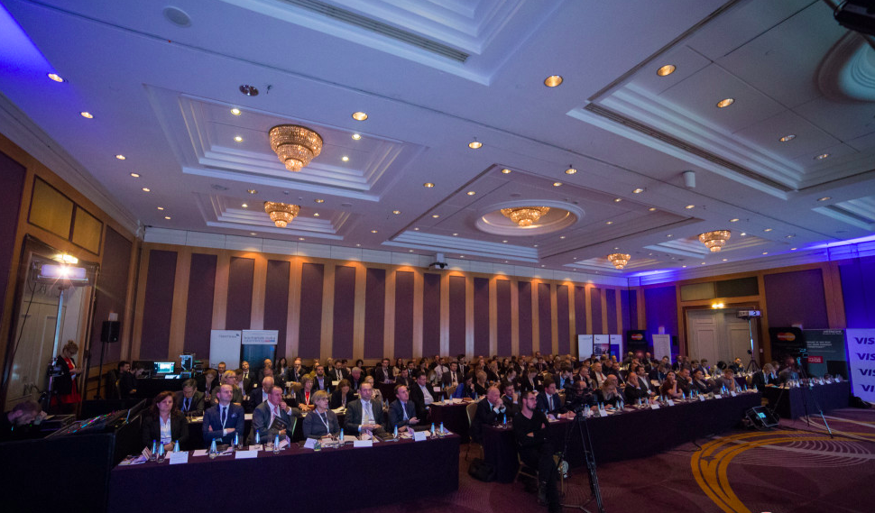 Banking and insurance Forum 2016 _1