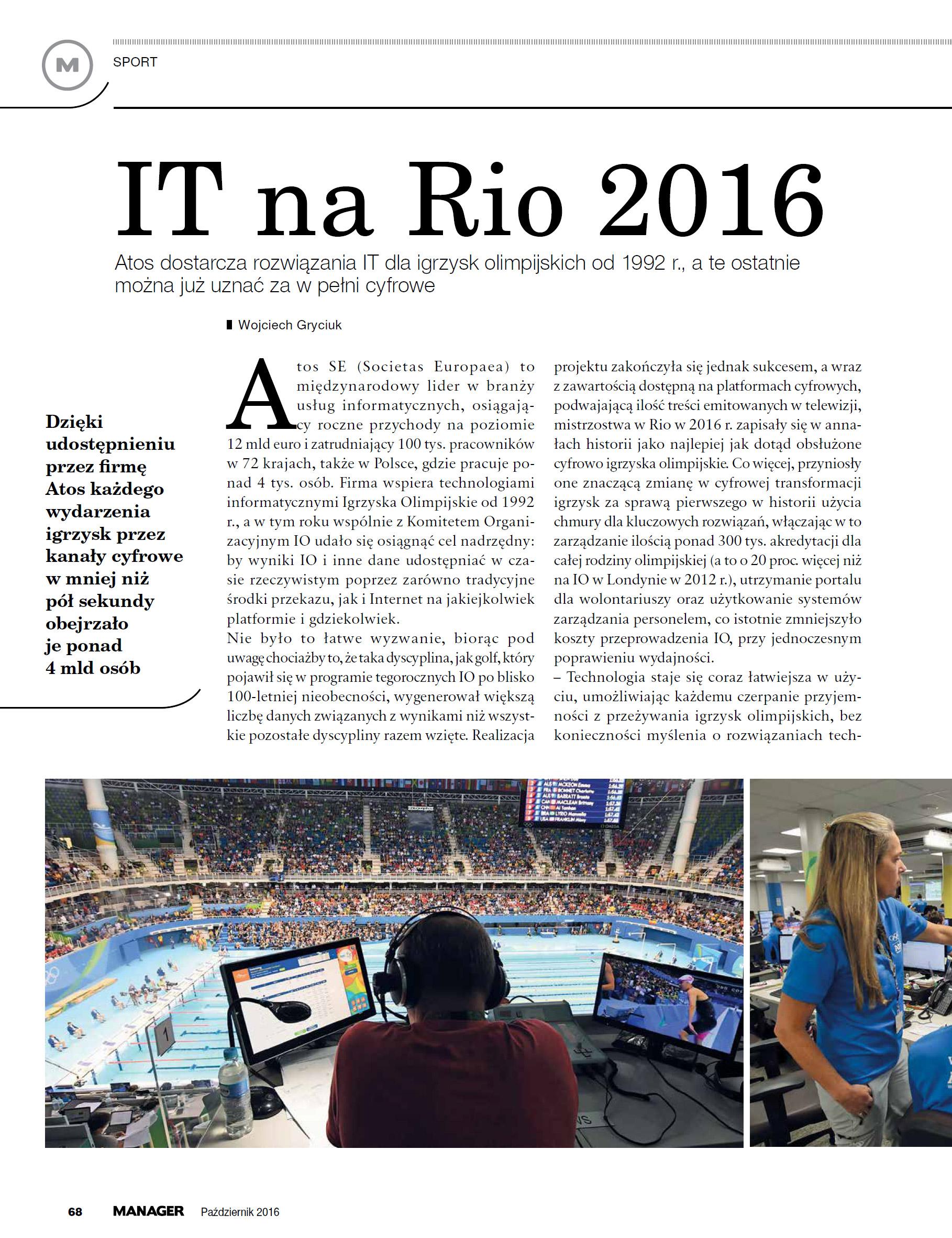 it-na-rio-2016-norbert-biedrzycki-manager-_1