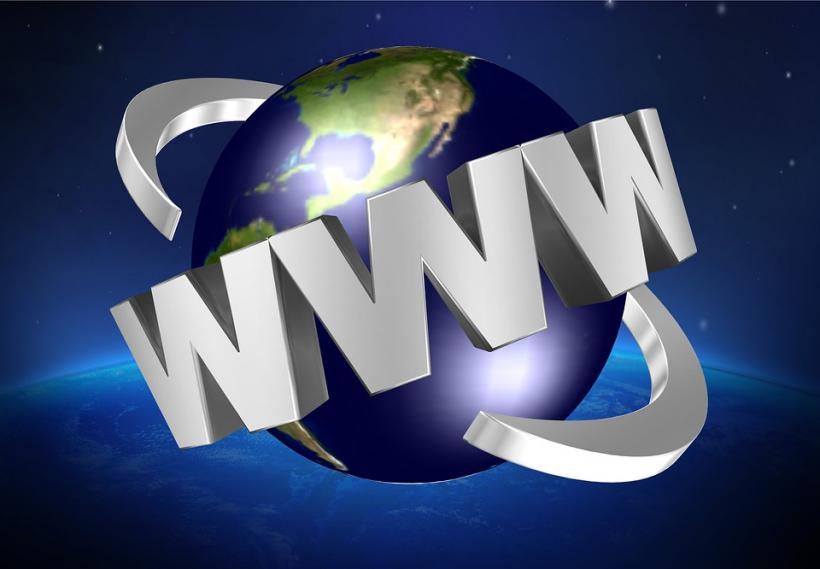 Norbert Biedrzycki internet access