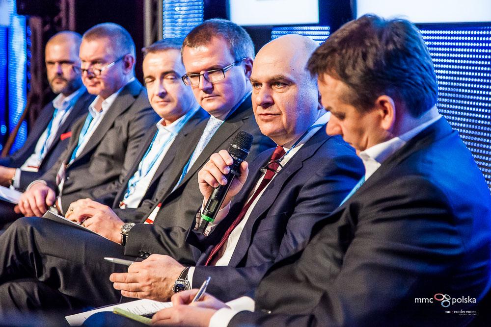Telco Media Norbert Biedrzycki _3