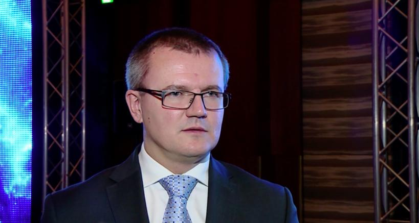 Interview Norbert Biedrzycki Internwt Inwestor.Neweseria
