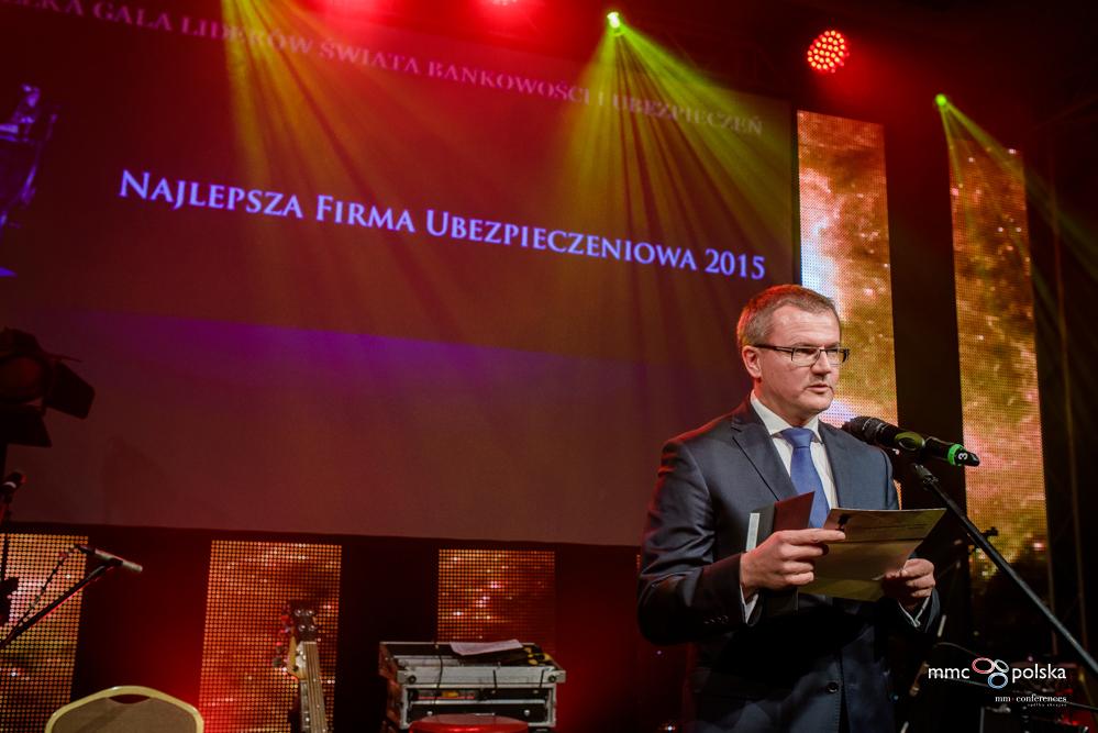 XI Banking Forum Norbert Biedrzycki _5