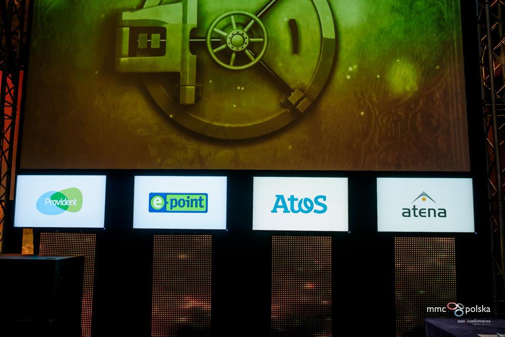 XI Banking Forum