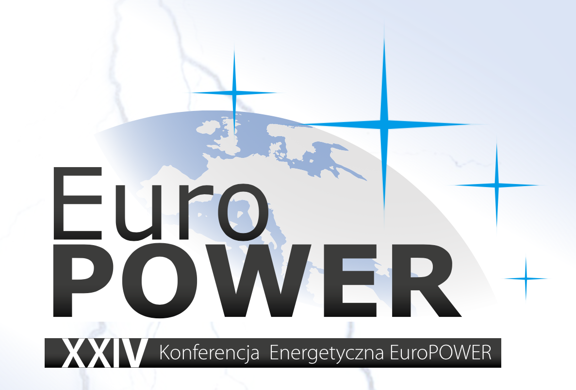 2016-Nov-10 EuroPOWER