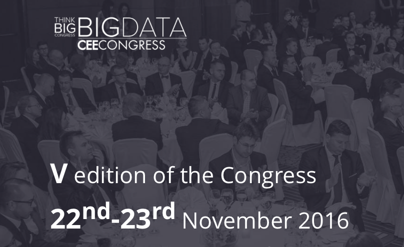 MMC - V BigData Congress Nov 2016