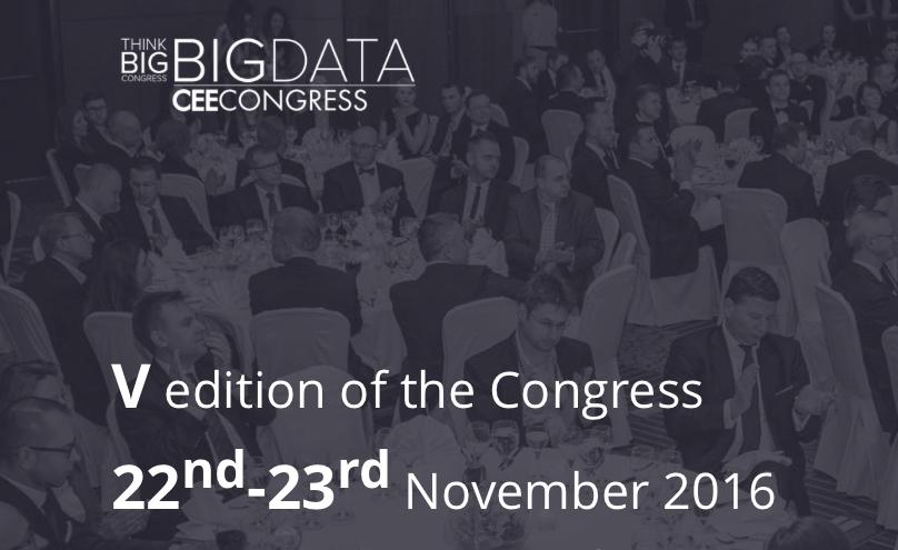 MMC - V BigData Congress Nov 2016