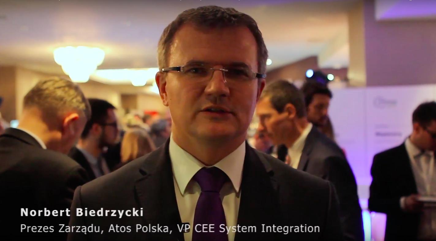 Norbert Biedrzycki MMC SmartCity