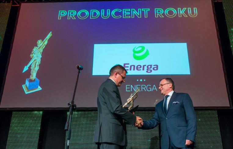Pic 5 - EuroPower Norbert Biedrzycki