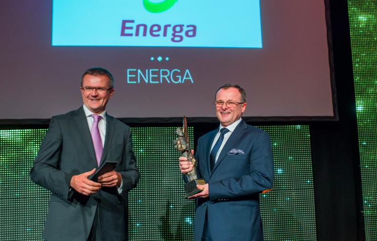Pic 6 - EuroPower Norbert Biedrzycki
