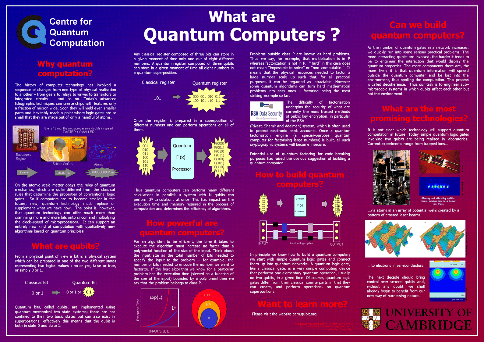 Pic 5 PUB_CQC_Cambridge_Quantum_Computing_Explained_lg