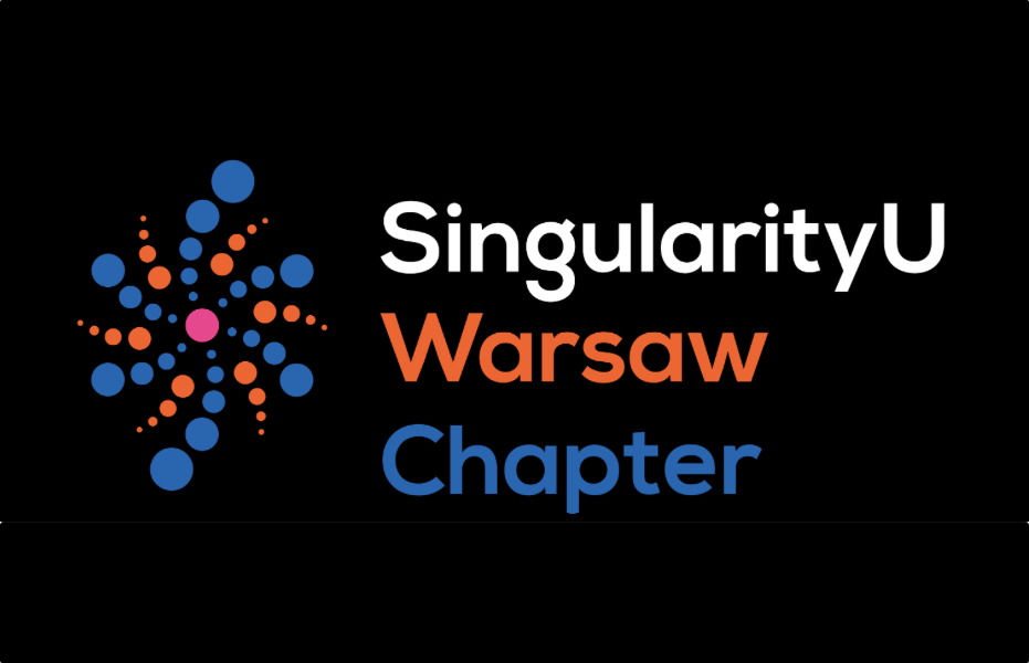 Singularity University Warsaw