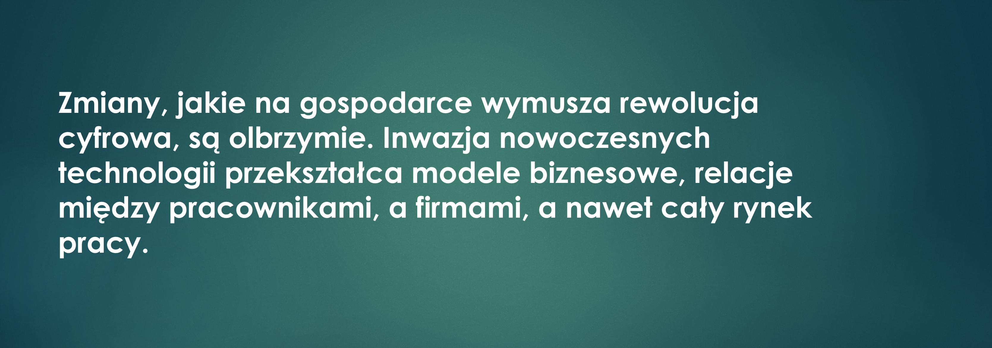 Norbert Biedrzycki changes_2 - pol