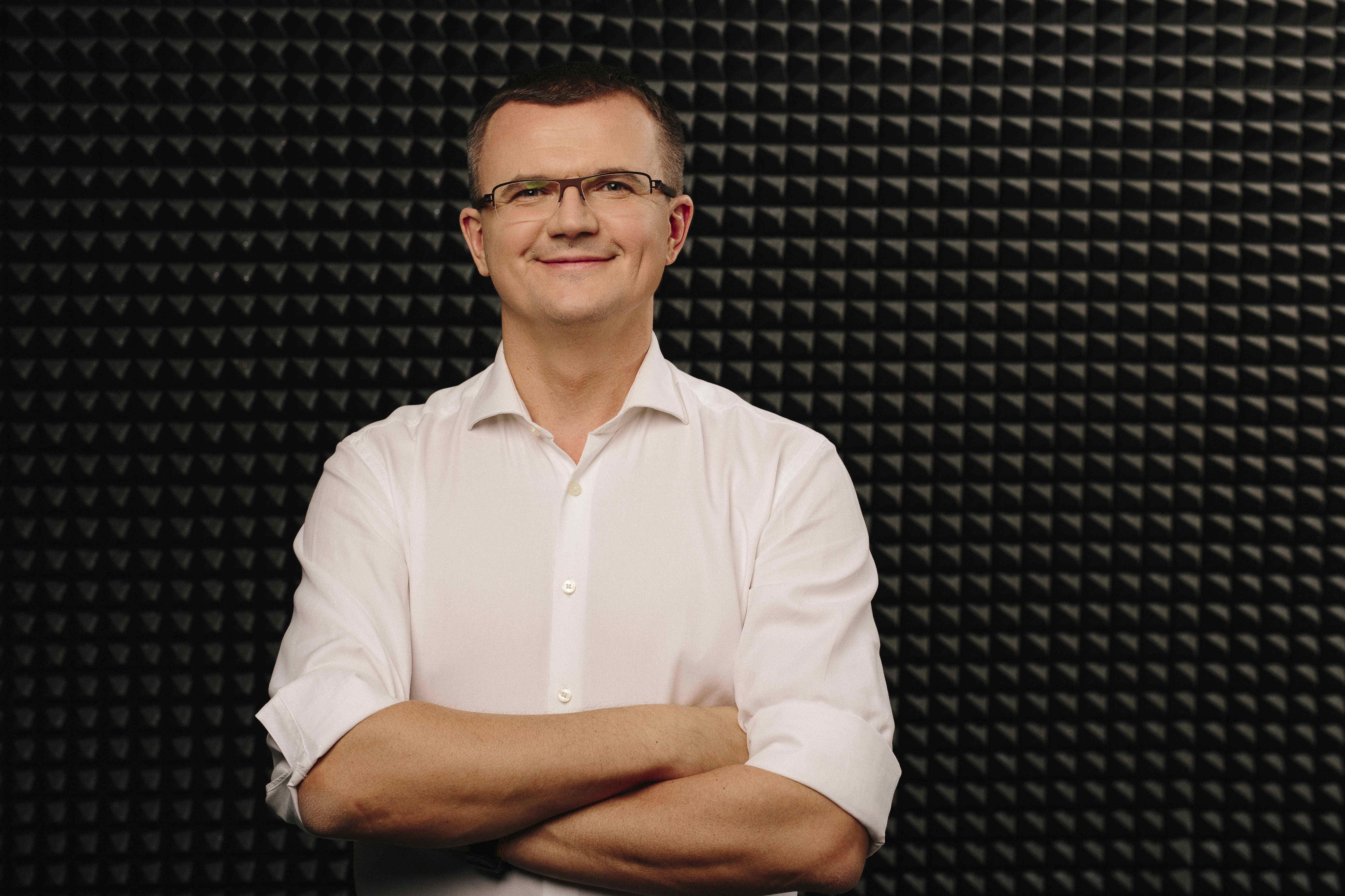 Pic_1 - Norbert Biedrzycki