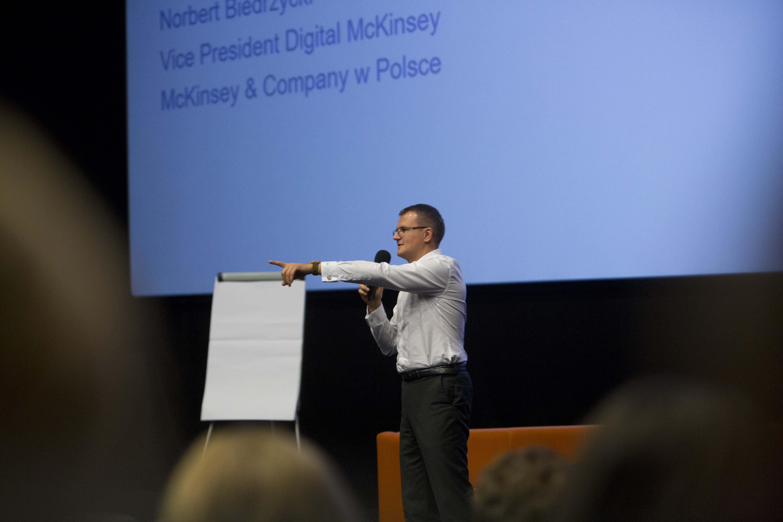 HRcamp AI Norbert Biedrzycki 6