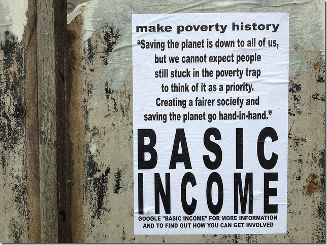 Pic1 - basic income