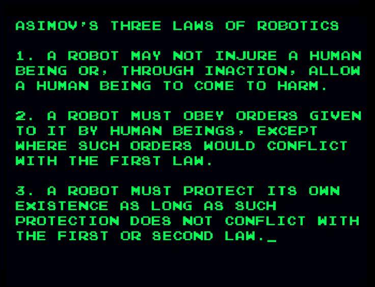 Pic3 three laws of robotics isaac asimov
