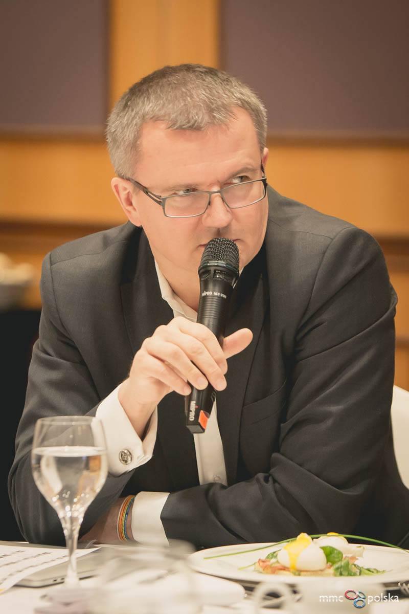 Fintech Norbert Biedrzycki 2