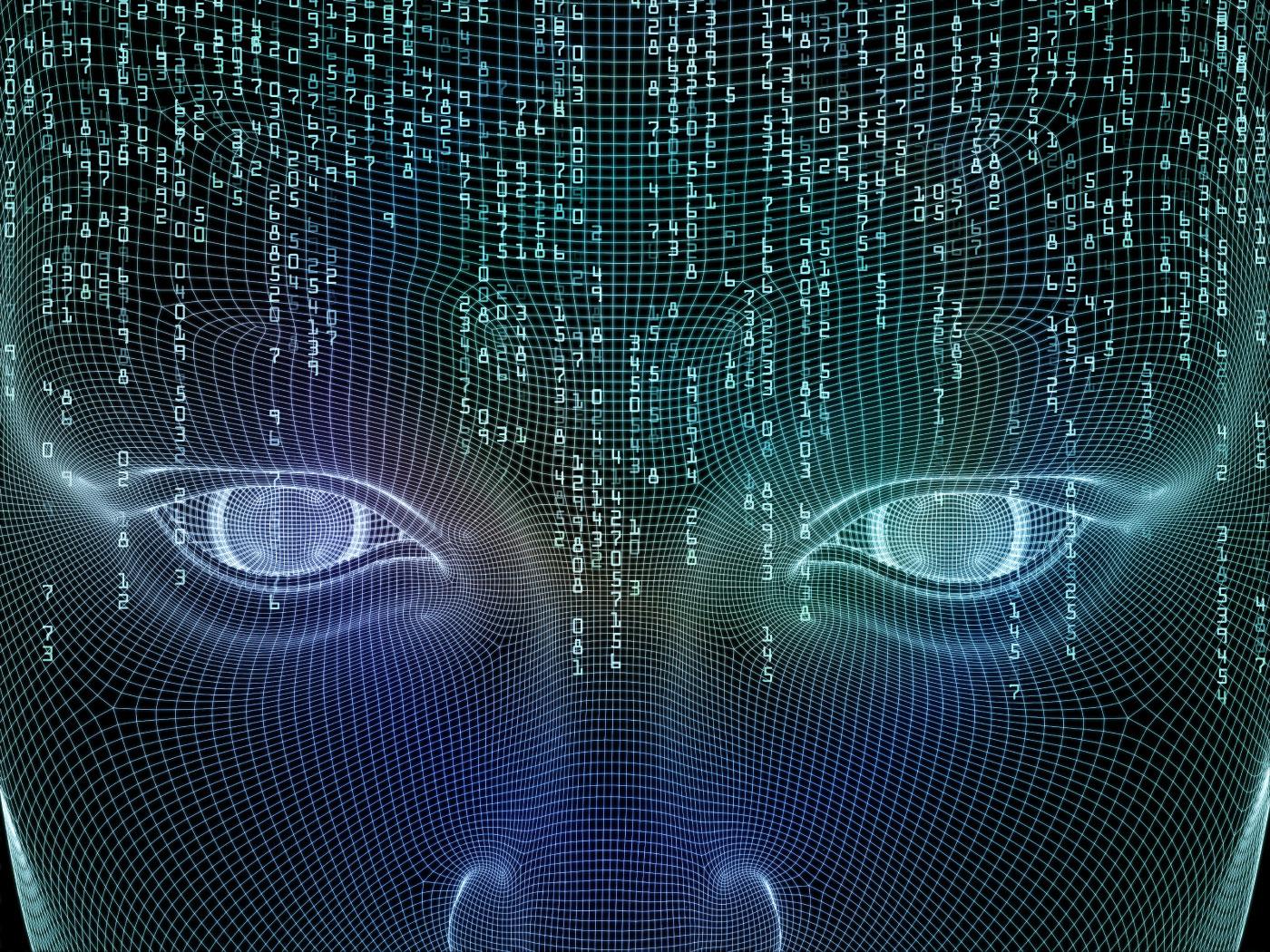 Artificial Intelligence BrandsIT