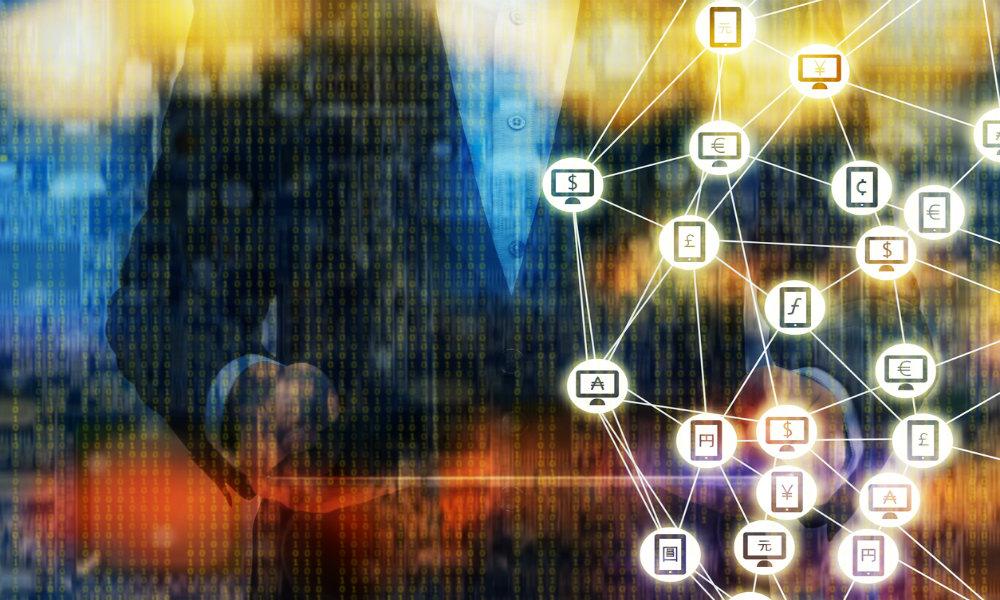 Will quantum computers the doom the blockchain Norbert Biedrzycki