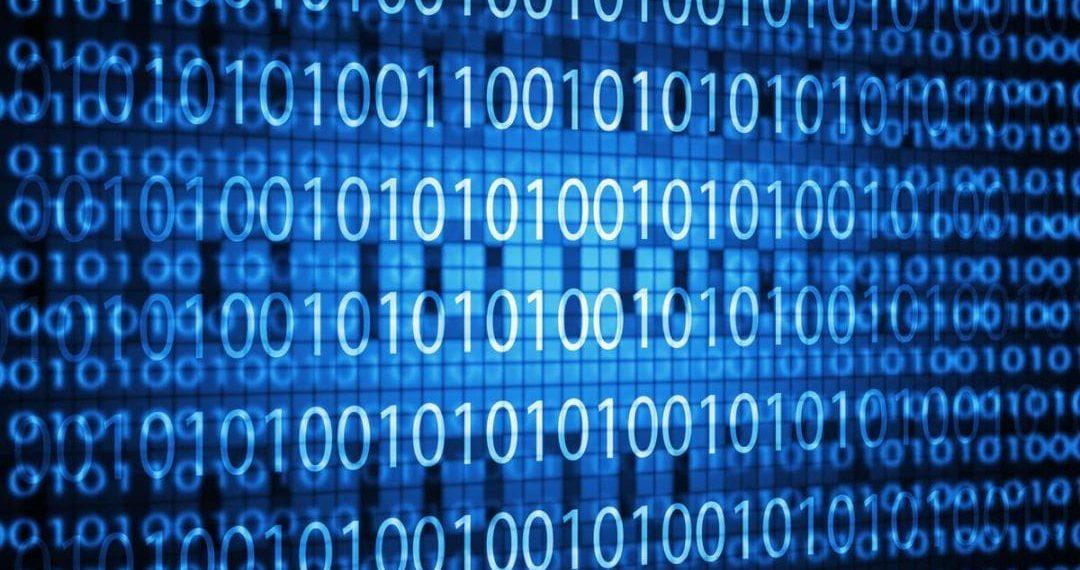 Swiat komputerów kwantowych Norbert Biedrzycki BrandsIT