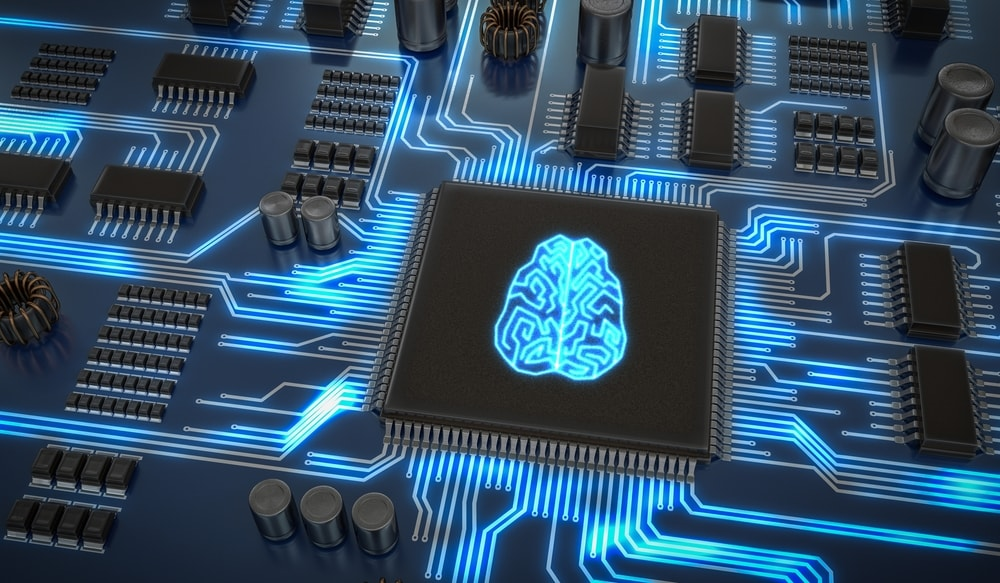 Cognitive Computing Norbert Biedrzycki blog BrandsIT