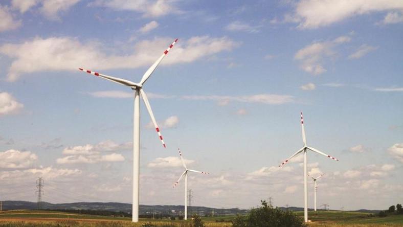 Forbes Przemysł energetyczny może okazać się większym zwolennikiem blockchain niż system finansowy Norbert Biedrzycki