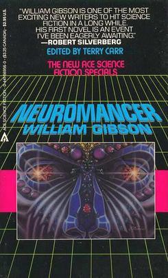 Pic1 Neuromancer Norbert Biedrzycki