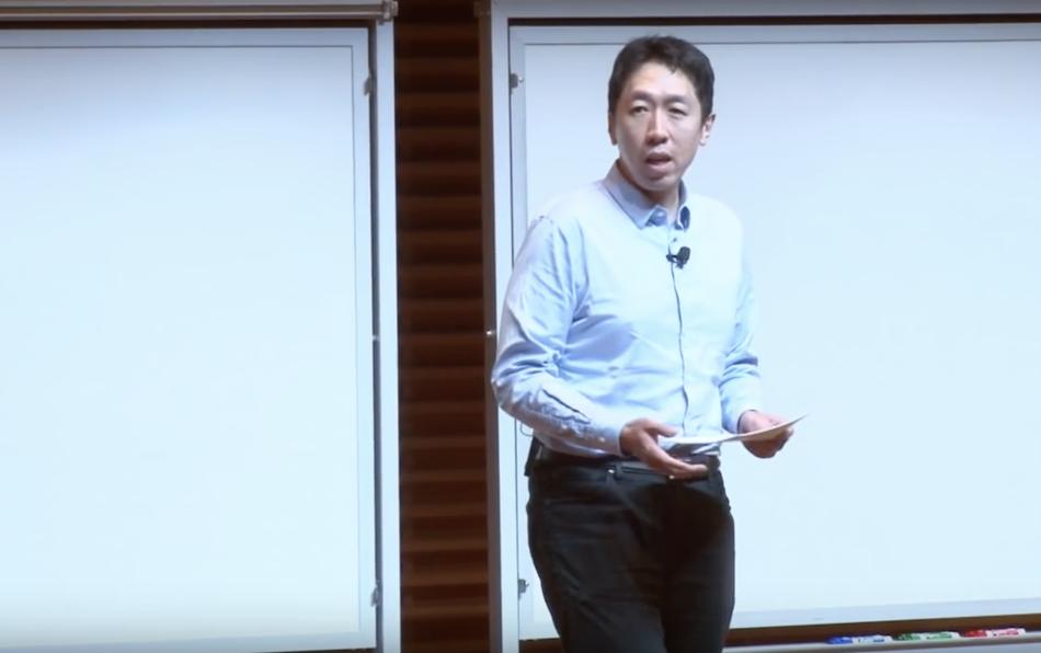 Pic2 Andrew Ng