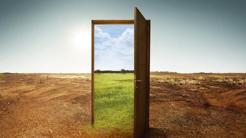 Cele, relacje, doświadczenie? Co odgrywa najważniejszą rolę w transformacji organizacji - Business Insider Norbert Biedrzycki Sep-24