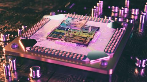 Czy komputery kwantowe pozwolą nam złamać zasady fizyki - Business Insider Norbert Biedrzycki Sep-16