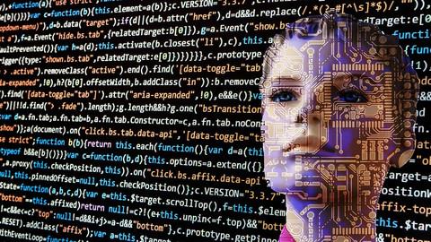 Potencjał sztucznej inteligencji i automatyzacja stawiają przed współczesnymi liderami nowe wyzwania - Business Insider Norbert Biedrzycki Sep-23