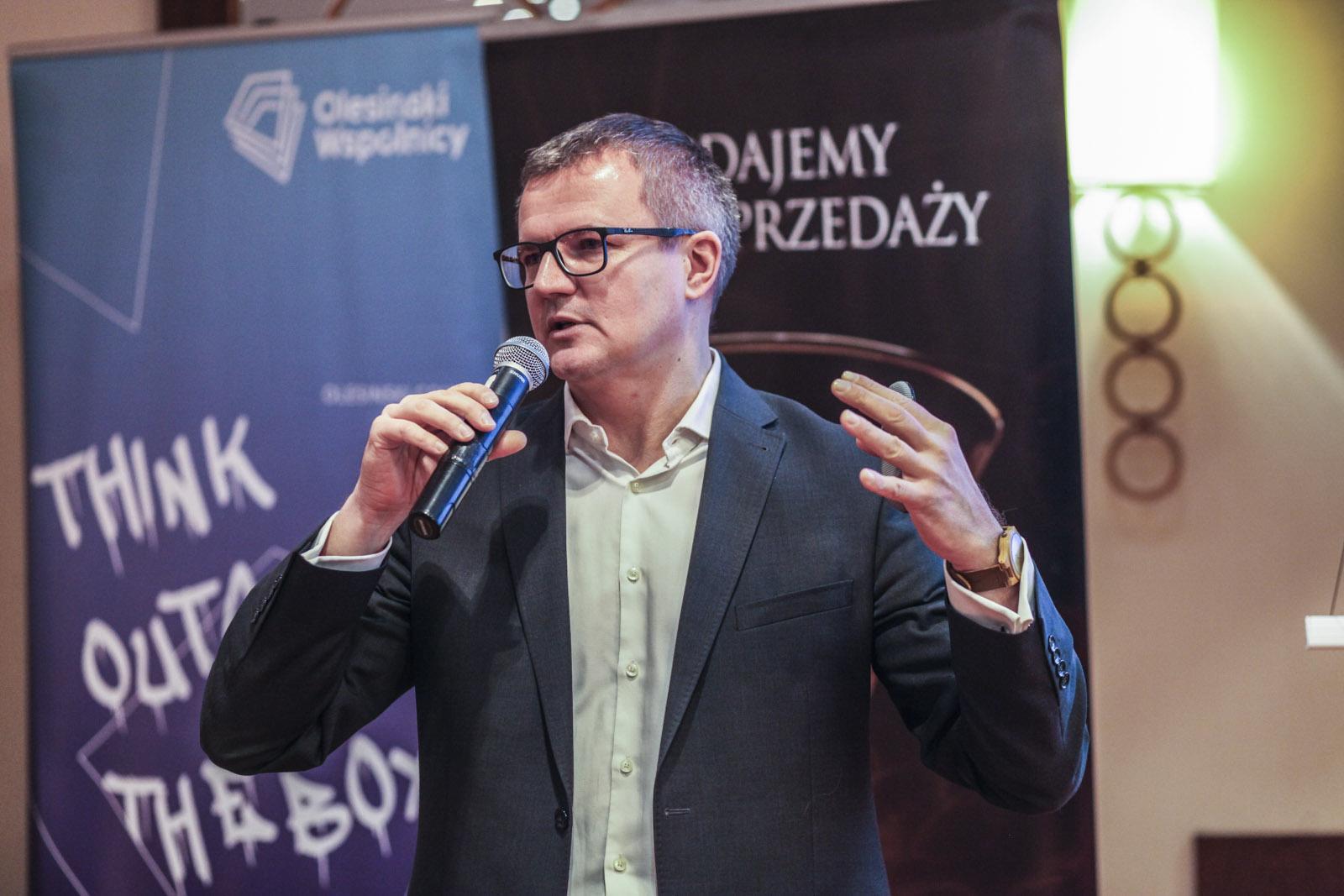 SIM Norbert Biedrzycki pic2
