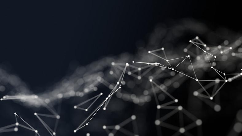 Blockchain - Obywatelu blockchain jest dla ciebie