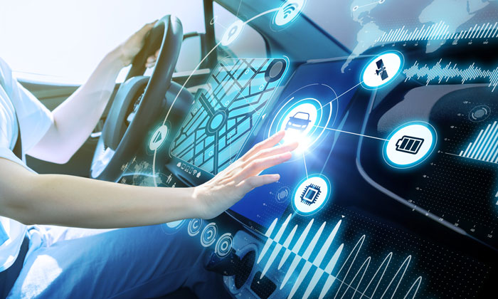 The Technologies Poised to Change the World in 2019 Norbert Biedrzycki 4