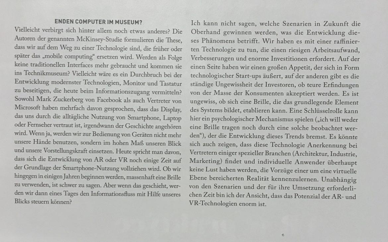 WiadGosp Norbert Biedrzycki VR AR ger3