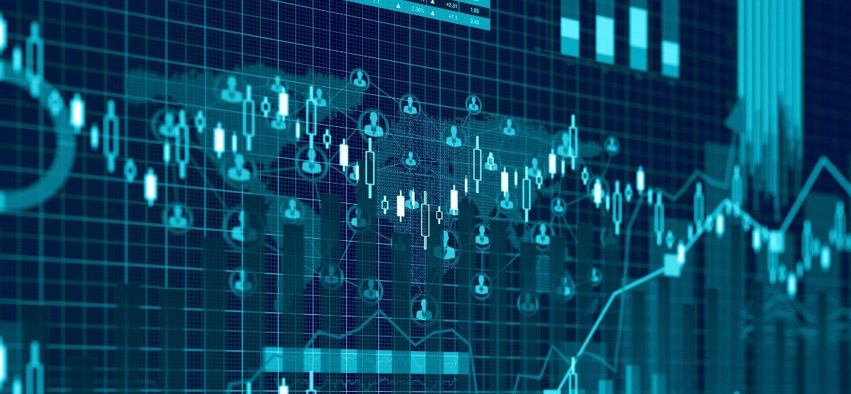 Will blockchain trigger a shakedown of the global financial system Norbert Biedrzycki