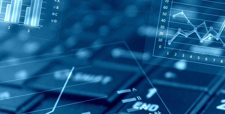 Will blockchain trigger a shakedown of the global financial system Norbert Biedrzycki 3
