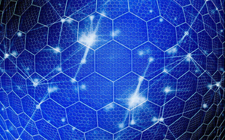 Inteligentne kontrakty blockchain AntyWeb Norbert Biedrzycki 2