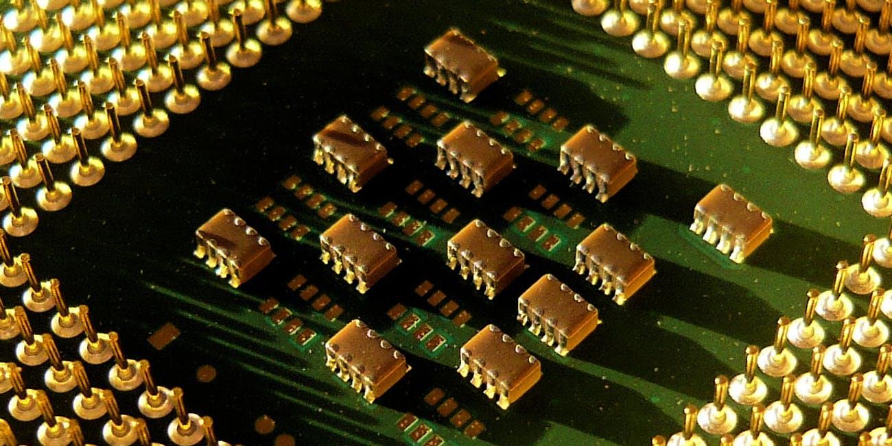 Norbert Biedrzycki komputery kwantowe sztuczna inteligencja Spiders Web