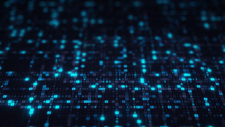 AI biznes blog Norbert Biedrzycki Forbes