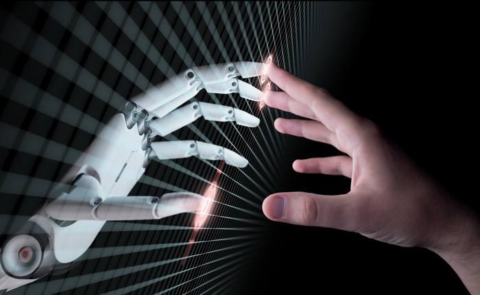 Norbert Biedrzycki blog AI Artificial Intelligence