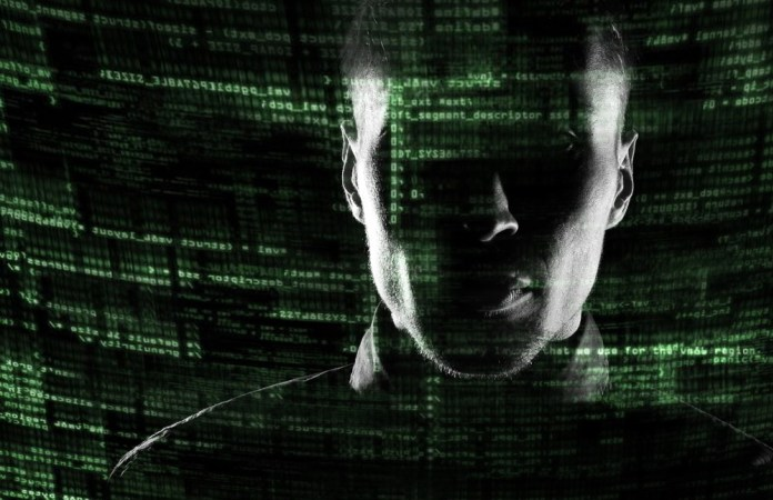 Quantum computing Norbert Biedrzycki blog