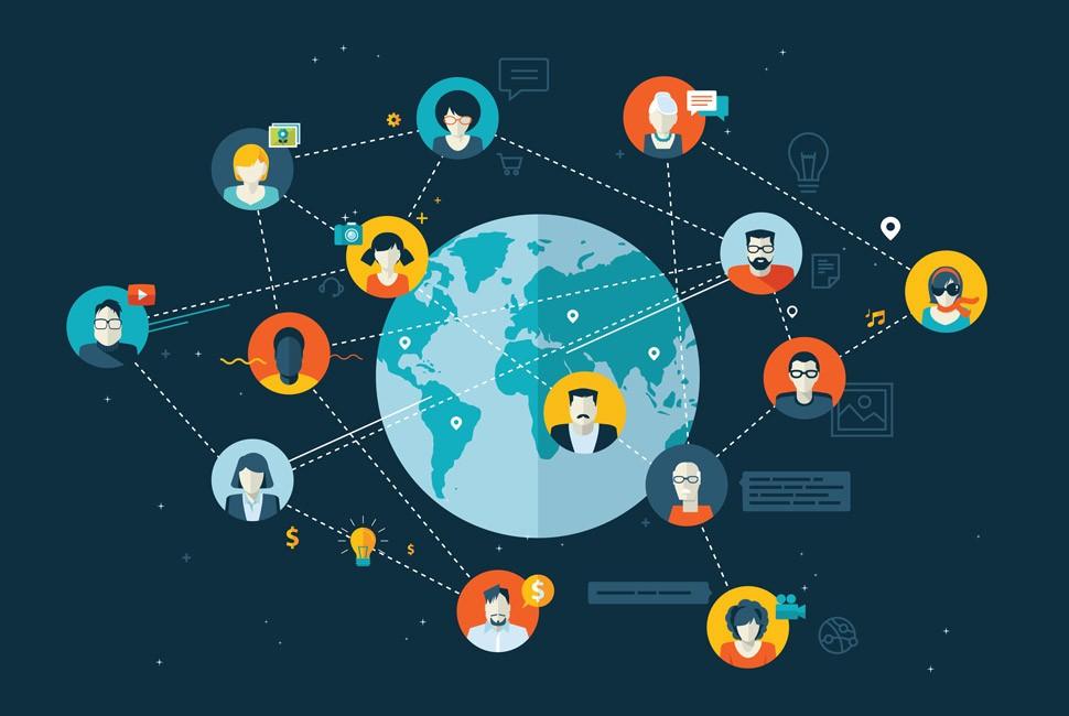 Sharing economy blog Norbert Biedrzycki 2
