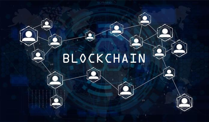 blockchain Norbert Biedrzycki change public 2
