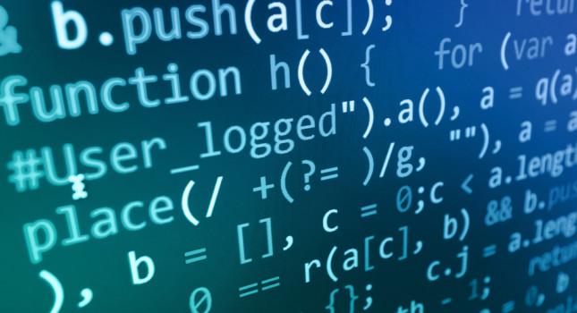 blog Norbert Biedrzycki SpidersWeb logika algorytmow