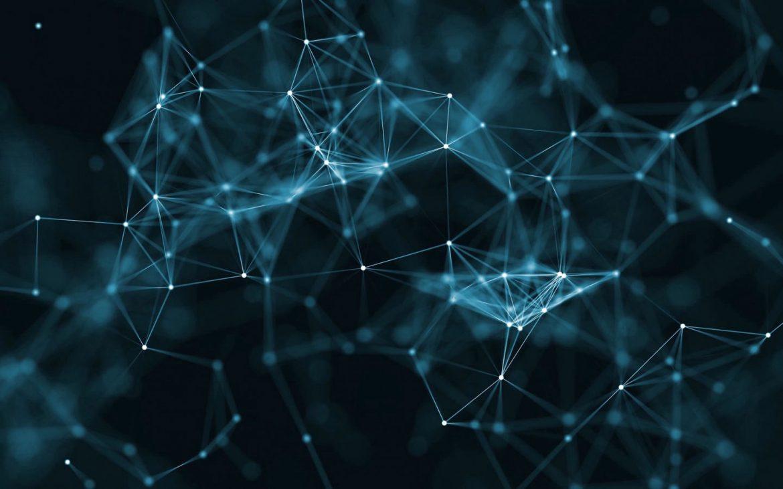 Blockchain smart contracts Norbert Biedrzycki blog 2