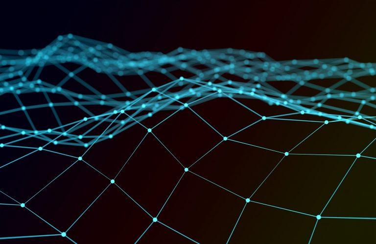 Blockchain smart contracts Norbert Biedrzycki blog