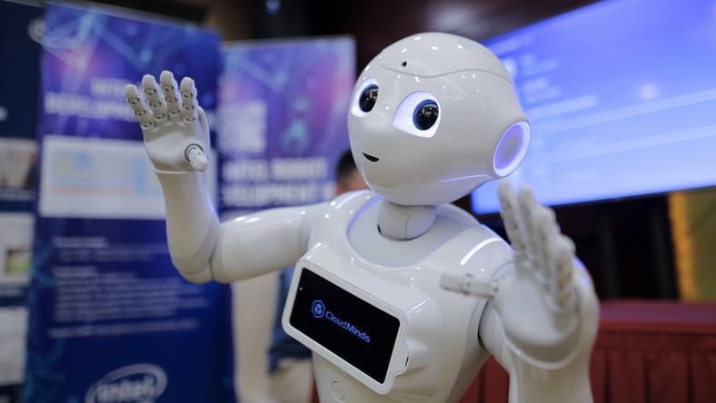 Forbes AI