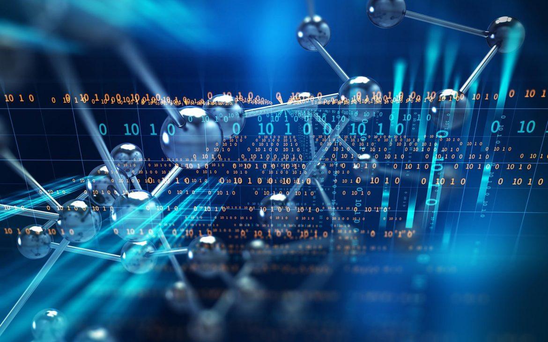 Quantum Internet Norbert Biedrzycki blog 1